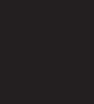 logo_minusse