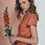 minusse ss19 ropa sostenible